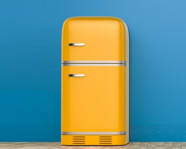 10 Energy Saving Tips for Your Fridge or Freezer